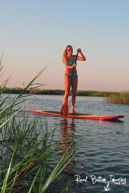 paddleboard rentals myrtle beach