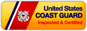 uscgcertified_button (1)