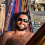 Scuba Express Dive Master Reed Winn