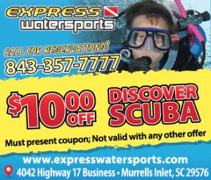 dive gear express coupons