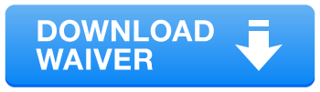 Download Discover Scuba Waiver