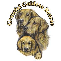 Grateful Goldens Rescue