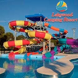 Lakewood Campground Myrtle Beach Hotels and Lodging