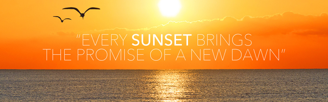 Sunset Cruise Myrtle Beach banner - Join us on a relaxing sunset cruise in Myrtle Beach / Murrells Inlet!